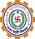 Sindri College, Dhanbad logo