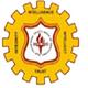 Nilai Institute of Technology - [NIT], Ranchi logo