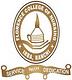 Florence College of Nursing, Ranchi logo