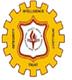 Nilai Institute of Management - [NIM], Ranchi logo