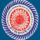 Guru Ghasidas Vishwavidyalaya - [GGU]