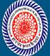 Guru Ghasidas Vishwavidyalaya - [GGU], Bilaspur logo