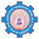 Shri Agrasen Kanya Mahavidyalaya - [AGC], Korba logo