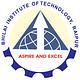 Bhilai Institute of Technology - [BITR], Raipur logo