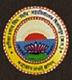 D.P. Vipra Law College, Bilaspur logo