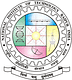National Institute of Technology - [NIT], Raipur logo