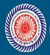 Govt. Mata Shabari Naveen Girls' College, Bilaspur logo