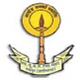 Government DB Girl's Post Graduate College