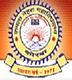 Kamla Nehru College - [KNC], Korba logo