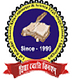Lal Bahadur Shastri Arts Commerce & Science P.G. College, Baloda logo