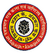 Nalini Prabha Dev Prasad Roy College- [NDR], Bilaspur logo