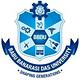Babu Banarasi Das College of Dental Sciences - [BBDCODS], Lucknow logo