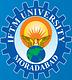 School of Pharmaceutical Sciences, IFTM University - [SPS], Moradabad logo
