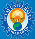 School of Engineering And Technology, IFTM University - [SET], Moradabad logo