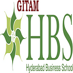 icfai business school ibs hyderabad admissions