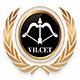 Vishnu Lakshmi College of Engineering and Technology - [VILCET], Coimbatore logo