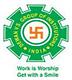 Dewan Law College - [DLC], Meerut logo