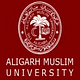 Dr. Ziauddin Ahmad Dental College, Aligarh logo