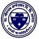 Dr. Bhim Rao Ambedkar University - [DBRAU], Agra logo