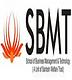 School Of Business Management & Technology - [SBMT], Bulandshahr logo