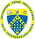Dayananda Sagar College of Arts, Science and Commerce - [DSCASC], Bangalore logo