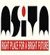 Meena Shah Institute Of Technology & Management - [MSITM], Gonda logo