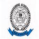 Aditya College of Law, Agra logo