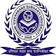 Swami Vivekanand Subharti University - [SVSU], Meerut logo