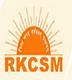 R.K. College of Law, Firozabad logo