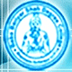 Baba Bariyar Shah Mahavidyalaya - [BBSM], Sultanpur logo