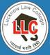 Lucknow Law College - [LLC], Lucknow logo