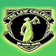 TRC Law College - [TRCLC], Barabanki logo