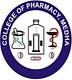 Meruling Shikshan Sanstha's College of Pharmacy Medha, Satara logo