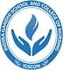 Indira Gandhi School and College of Nursing - [IGSCON] Munshiganj, Amethi logo