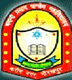Bhawani Prasad Pandey PG College, Gorakhpur logo