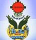 Prajyoti Niketan College Pudukad, Thrissur logo