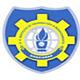 D. S. Institute of Technology & Management - [DSITM], Ghaziabad logo