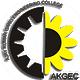 Ajay Kumar Garg Engineering College - [AKGEC], Ghaziabad logo