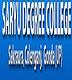 Saryu Degree College - [SDC], Gonda logo