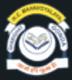 Haqiqullah Chaudhary Mahavidyalaya - [HCC], Gonda logo