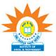 Dr Kedar Nath Modi Institute of Engineering and Technology - [KNMIET], Modinagar logo