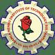Kamla Nehru Institute of Technology - [KNIT], Sultanpur logo