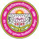 Purvanchal University / Veer Bahadur Singh Purvanchal University, Jaunpur logo