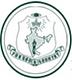 Bharata Mata Institute of Management - [BMIM], Kochi logo