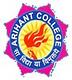 Arihant College, Indore logo