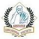 Aristotle Post Graduate College, Rangareddi logo