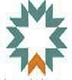 BLS Institute of Technology Management - [BLSITM], Bahadurgarh logo