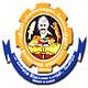 Bharathiar School of Management and Entrepreneur Development - [BSMED]