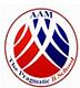 AAM Business School, Chennai logo
