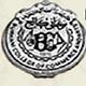 Burhani College of Arts and Commerce, Mumbai logo